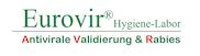 Eurovir_certified